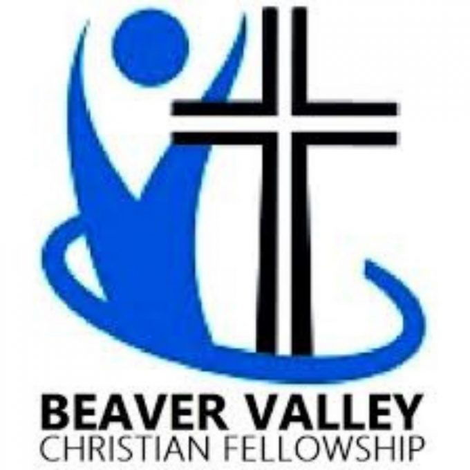 Beaver Valley Christian Fellowship (Beaver Falls PA)