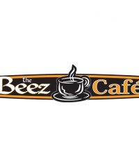 the Beez Cafe (Beaver Falls PA)