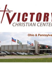 Victory Christian Center (Coitsville OH)