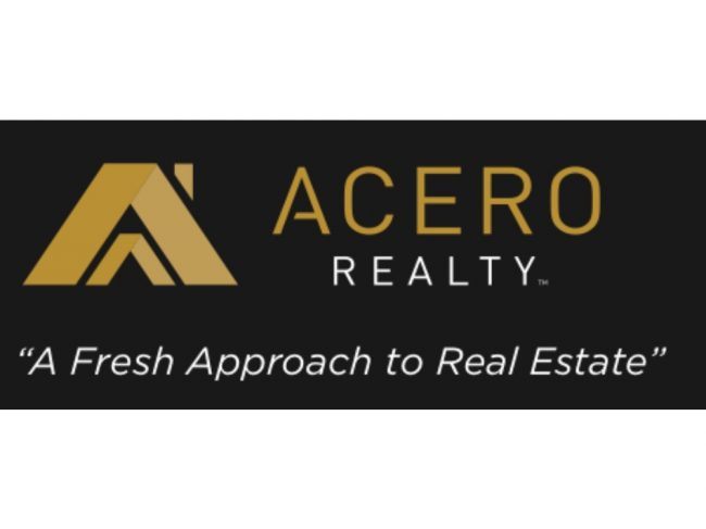 Acero Realty