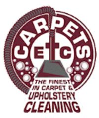 CARPETS ETC.