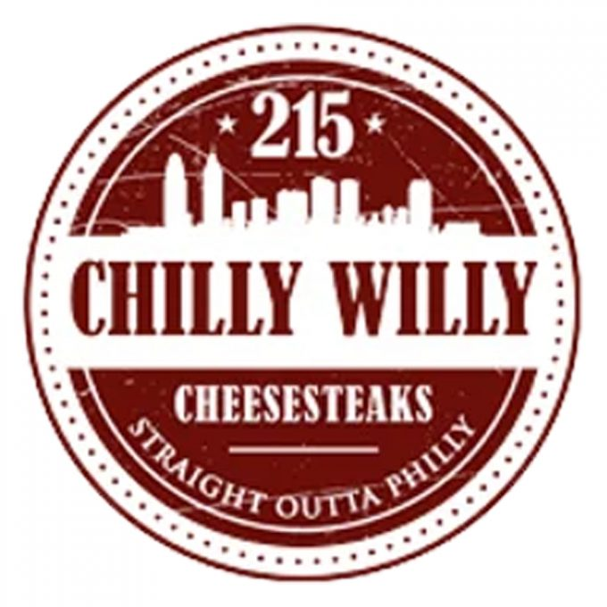 Chilly Willy Cheesesteaks