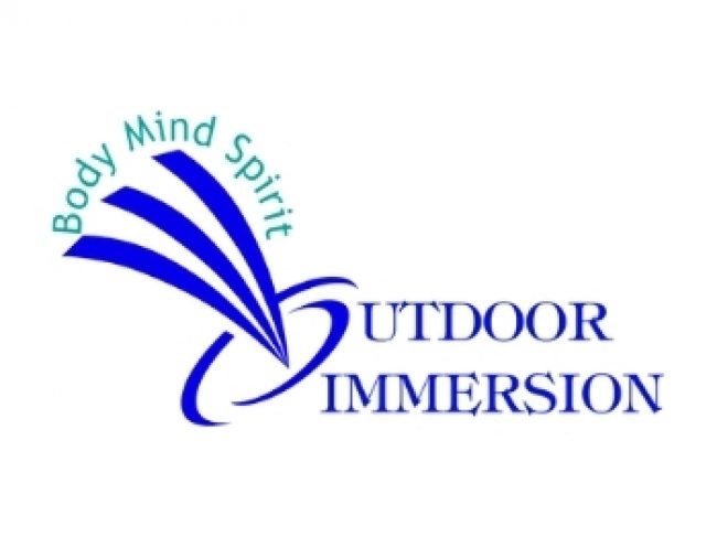 Outdoor Immersion