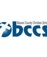 Beaver County Christian School
