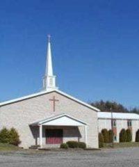 Berean Presbyterian Church In America (Ellwood City PA)
