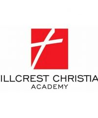 Hillcrest Christian Academy
