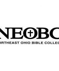Northeast Ohio Bible College