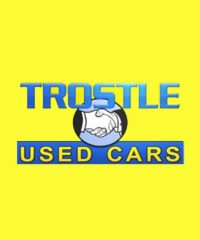 Trostle Used Cars (Butler PA)