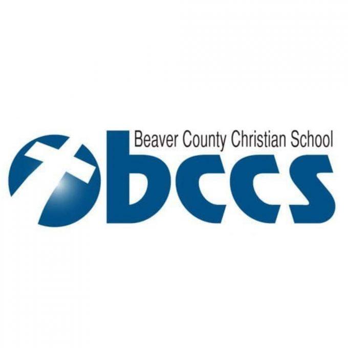 Beaver County Christian School