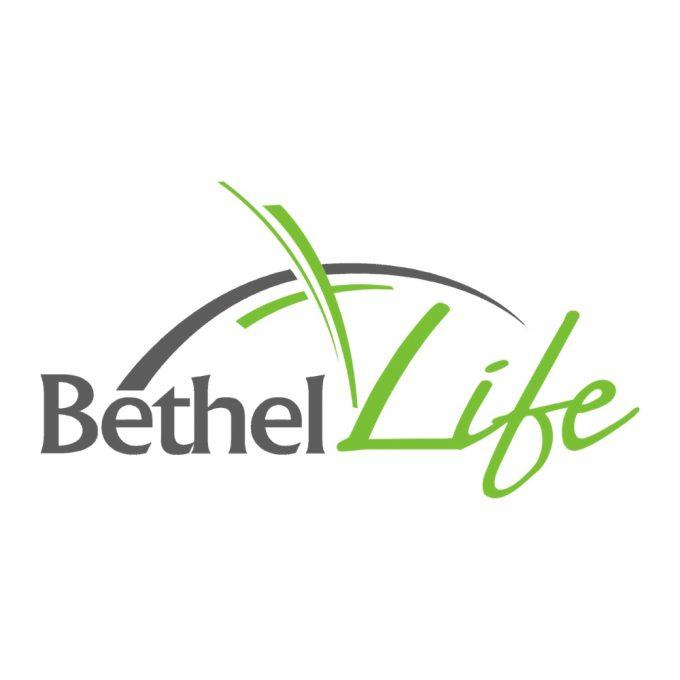 Bethel Life Worship Center (Greenville PA)