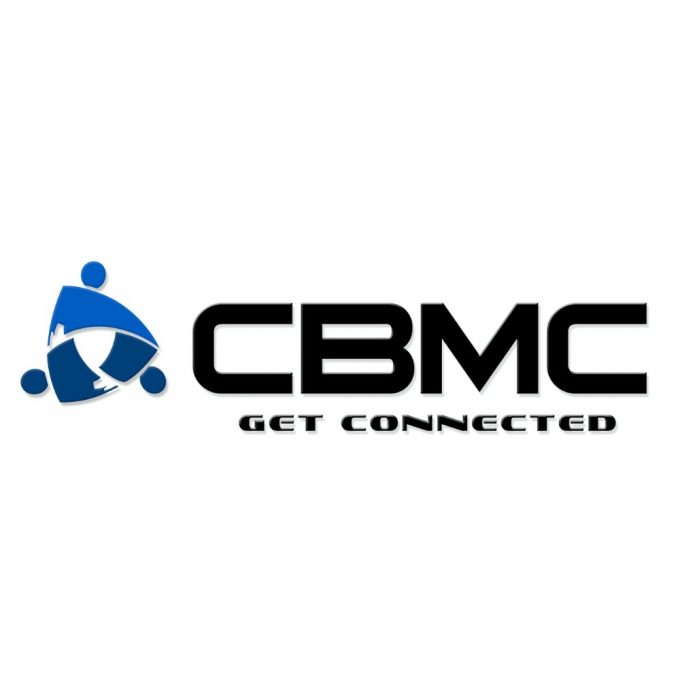 Christian Business Men's Connection