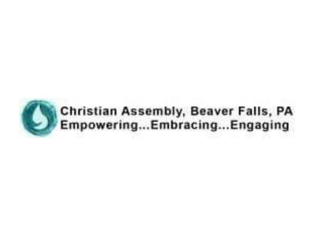 Christian Assembly (Greenville PA)