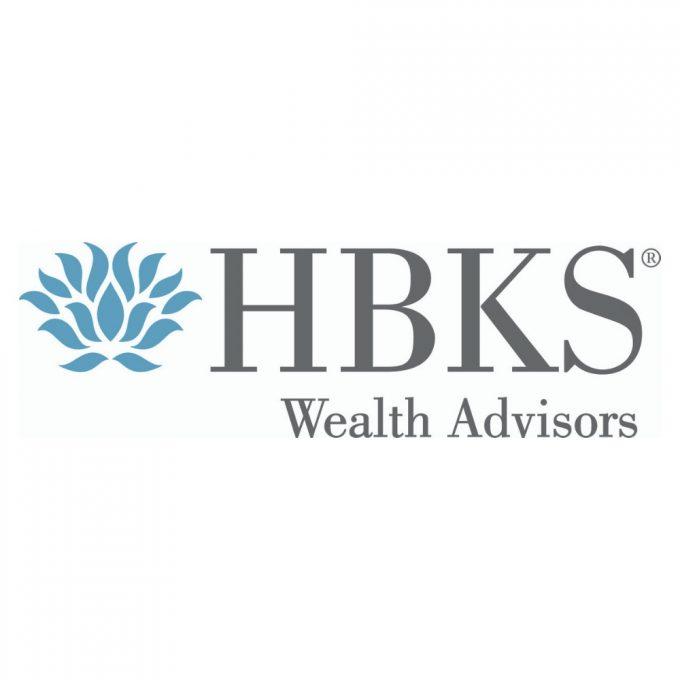 HBKS Wealth Advisors