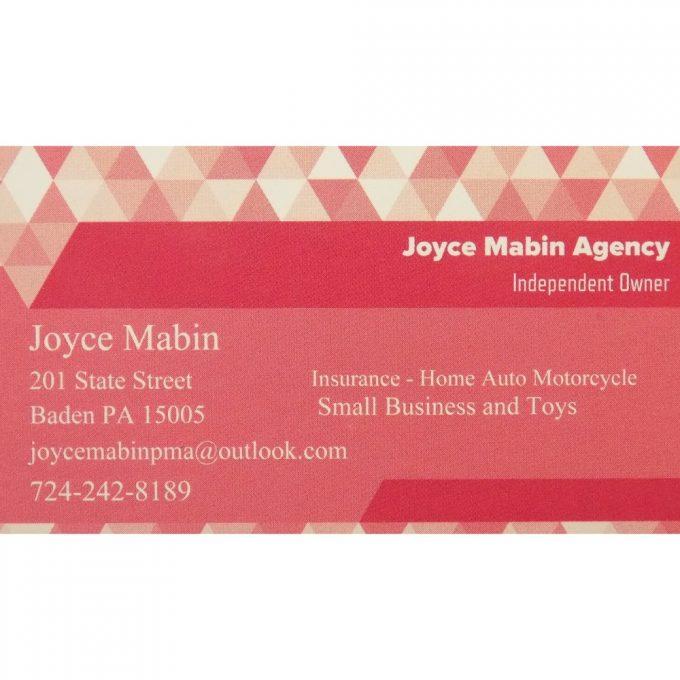 PMA Insurance LLC
