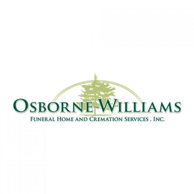 Osborne-Williams Funeral Home and Cremation Services, Inc.