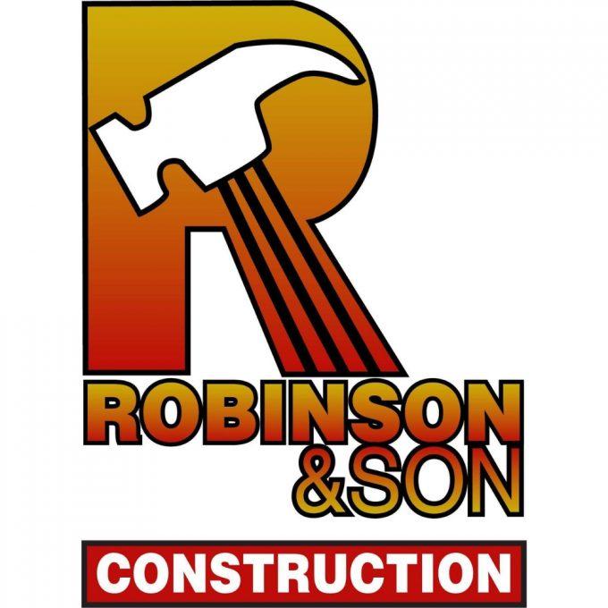 Robinson & Son Construction