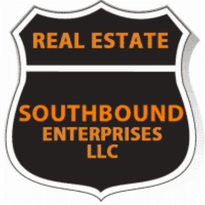 Southbound Enterprises, LLC.