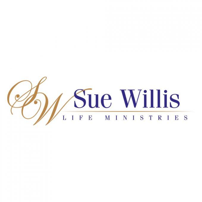 Sue Willis Life Ministries