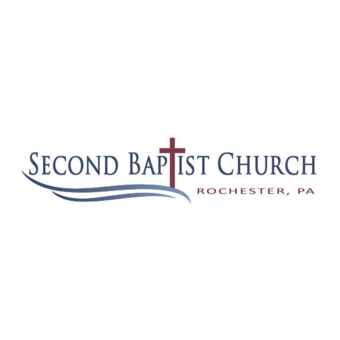 Second Baptist Church (Rochester, PA)
