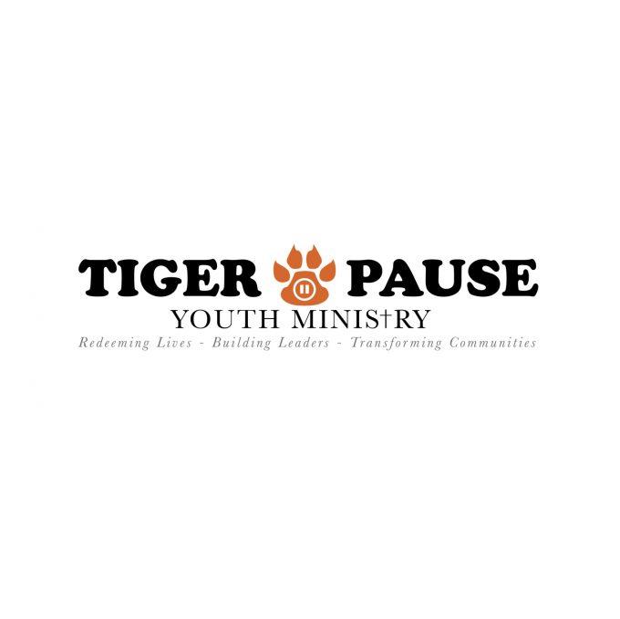 Wiiz's Wonders – Tiger Pause Furniture Bank