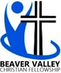 Beaver Valley Christian Fellowship (Beaver Falls PA)