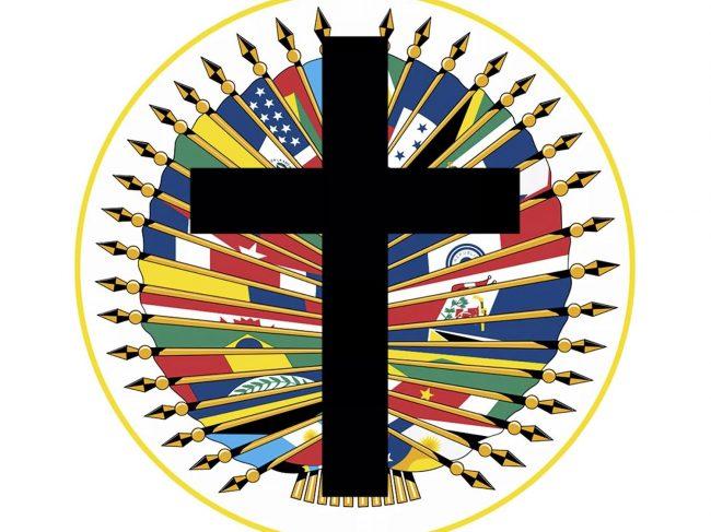 Comunidad Cristiana Hispanoamericana