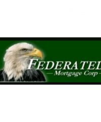 Federated Mortgage Corp.