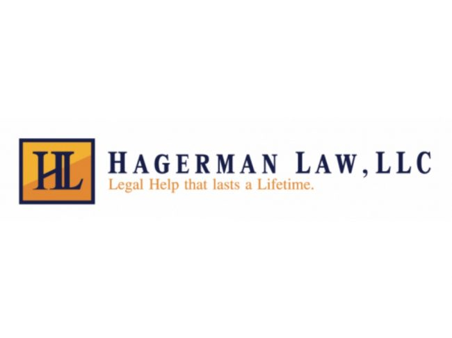 Hagerman Law, LLC