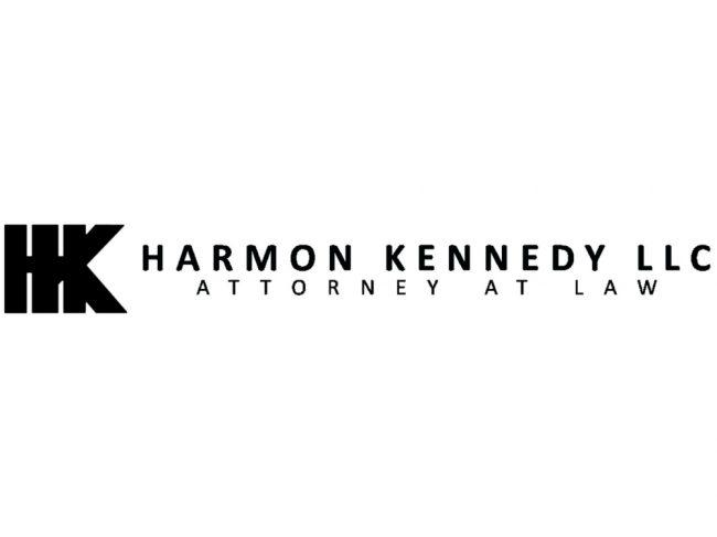 Harmon Kennedy LLC
