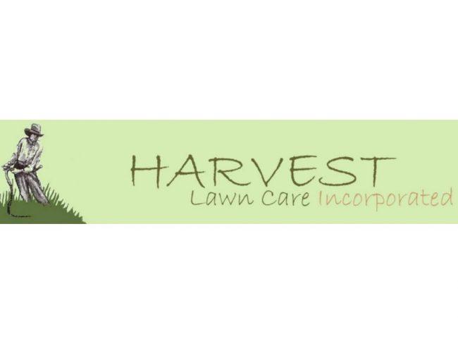 Harvest Lawn Care, Inc.