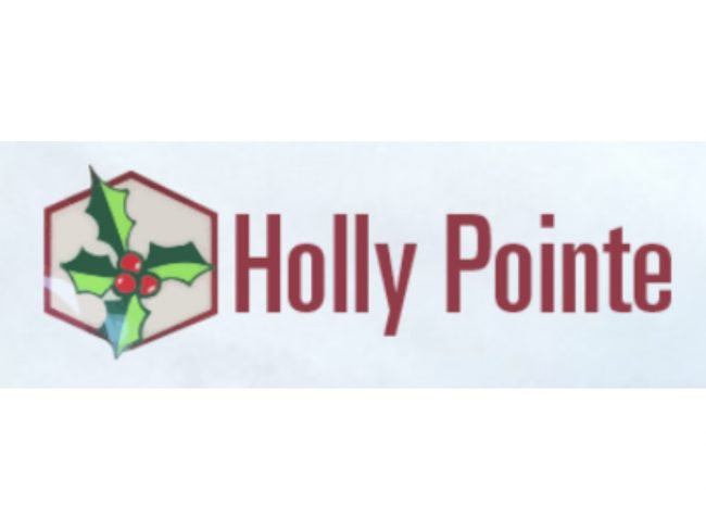 The Office Link @ Holly Pointe