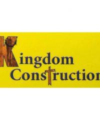 Kingdom Construction And Home Repair, LLC.