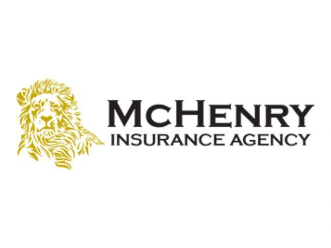 McHenry Insurance Agency