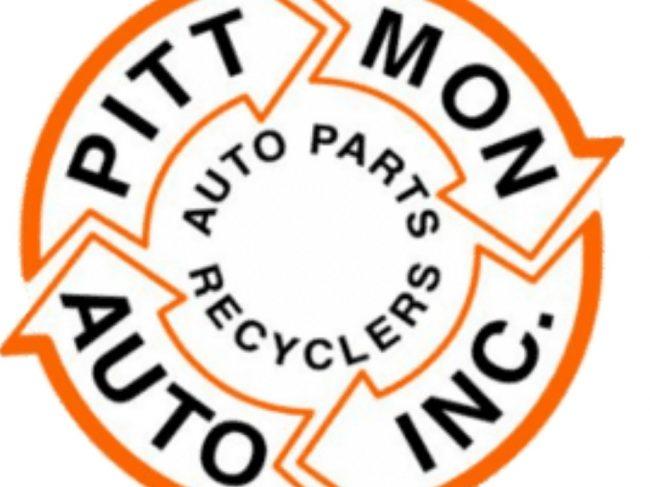 Pitt-Mon Auto Recycler