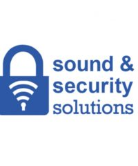 Sound & Security Solutions