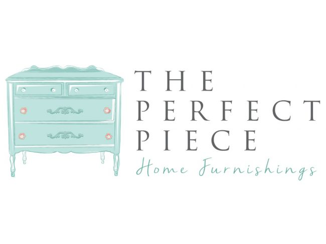 The Perfect Piece Store