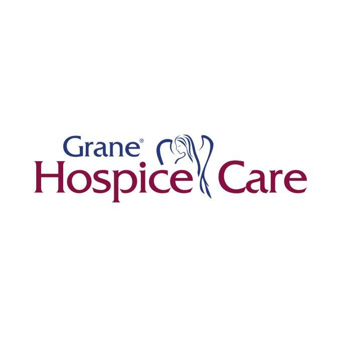 Grane Hospice Care, Inc.