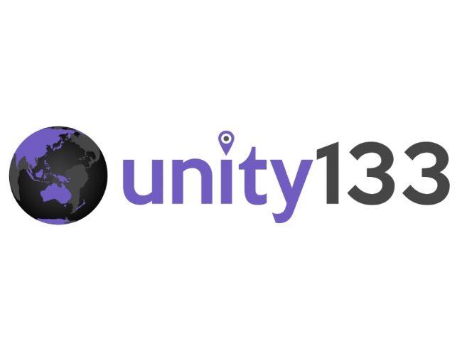 Unity 133
