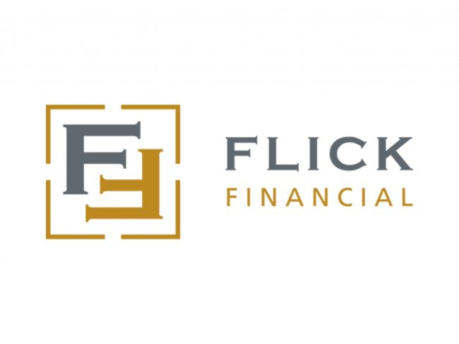 Flick Financial