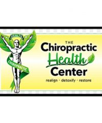 The Chiropractic Health Center