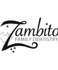 Zambito Family Dentistry