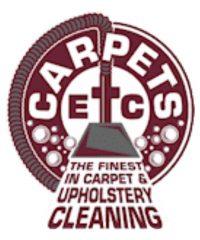 CARPETS ETC.