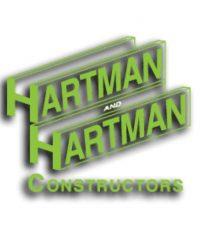 Hartman and Hartman Constructors