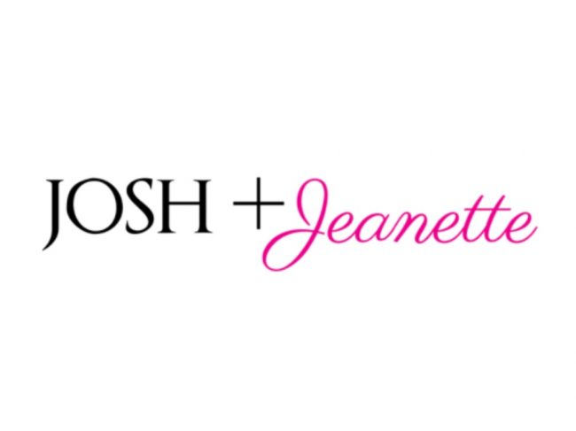 Josh + Jeanette Photography