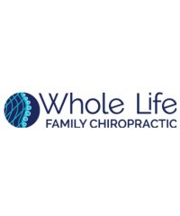 Whole Life Family Chiropractic