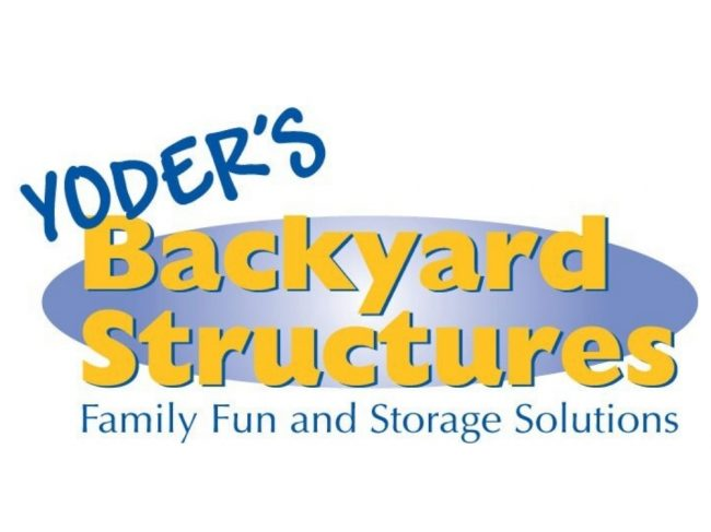 Yoder's Backyard Structures (Burgettstown PA)