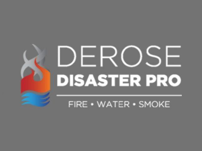 DeRose Disaster Pro